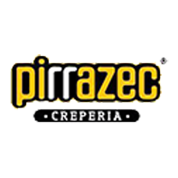 Logo_Pirrazec_Creperia.png