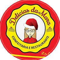 Logo_Delicias_da_Mara.png