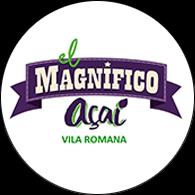 Logo_Acai_Magnifico.png