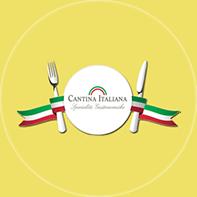 Logo_Cantina_Italiana.png