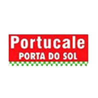 Logo_Pizzaria_Portucale.png
