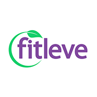 Logo_Fit_Leve.png