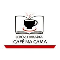Logo_Sebo_e_Livraria_Cafe_na_Cama.png