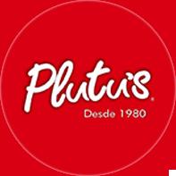 Logo_Plutu_s_Hamburgueria.png