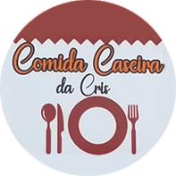 Logo_Comida_Caseira_da_Cris.png