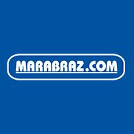logoMarabraz.png