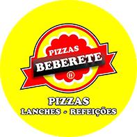 Logo_Pizzaria_Beberete.png