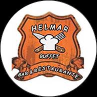 Logo_Recanto_Helmar.png