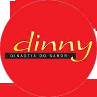 Logo_Dinny_Dinastia_do_Sabor.png