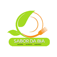 Logo_Sabor_da_Bia.png