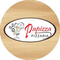 Logo_Papizzas_Pizzarias.png