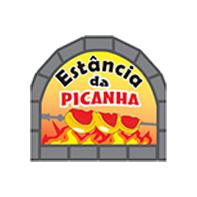 Logo_Estancia_da_Picanha.png