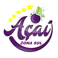 Logo_Acai_Zona_Sul.png