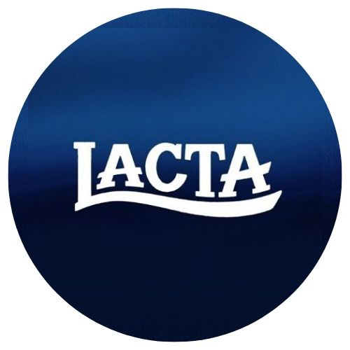 logo_lacta.jpg