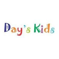 Logo_Day_s_Kids_Cabelo_Infantil.png