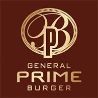 General Prime Burger.png
