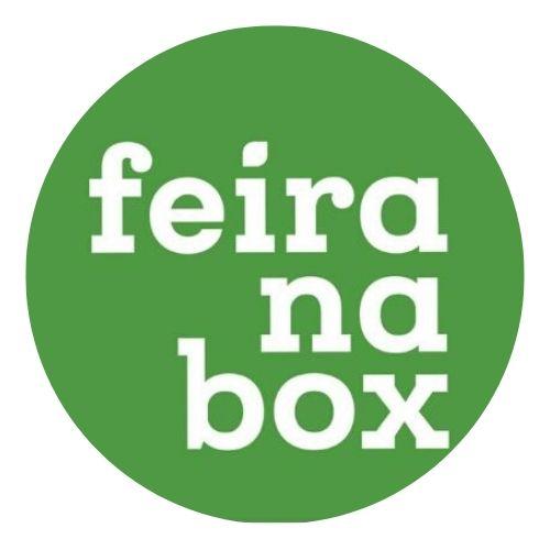 Logo - Feira na Box.jpg