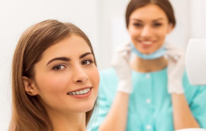 Seguro Odontológico - um produto exclusivo para estabelecimentos credenciados pela SODEXO