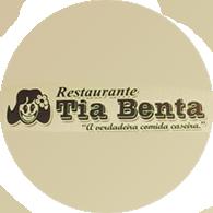 Logo_Restaurante_Tia_Benta.png