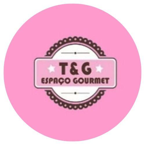 Logo - T_G Espaco Gourmet.jpg