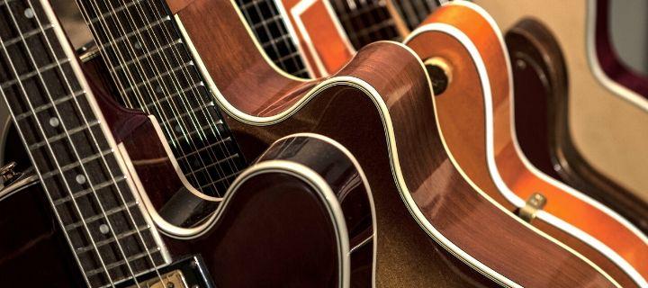 Banner - Instrumentos Musicais.jpg