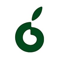 Logo_Borago_Natural_Fresh_Food.png
