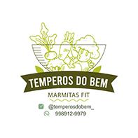 Logo_Temperos_do_Bem.png