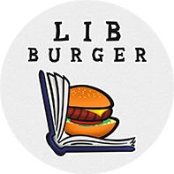 Logo_Lib_Burger.png