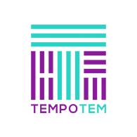 Logo_Tempo_Tem.png