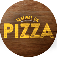 SOD_073_Festival_pizza_ON_Festival_logo_Card _4_.png