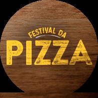 SOD_073_Festival_pizza_ON_Festival_logo_Card _4_.png