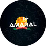 Logo_Pizzaria_Amaral.png