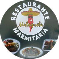 Logo_Restaurante_e_Marmitaria_Malagueta.png