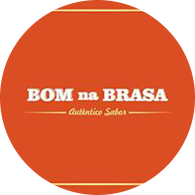 logo_bomnabrasa.png