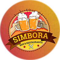 Logo_Simbora_Bar_Restaurante_e_Pizzaria.png