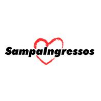 Logo_Sampa_Ingressos.png