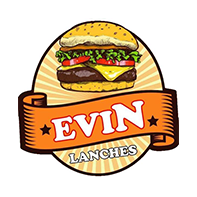Logo_Evin_Lanches.png