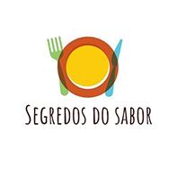 Logo_Marmitaria_Segredos_do_Sabor.png