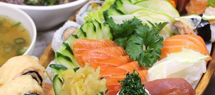 Banner_Sushi_do_Papa.jpg