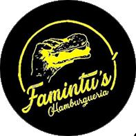 Logo_Famintu_s_Hamburgueria.png