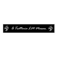 Logo_A_Trattoria_LM_Massas.png