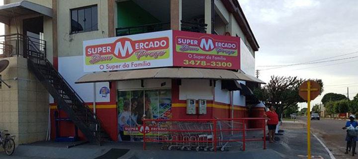 Banner_Supermercado_Bom_Preco.jpg