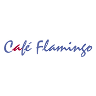 Logo_Cafe_Flamingo.png