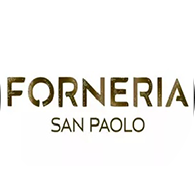 Forneria San Paolo.png
