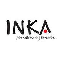 Inka.png