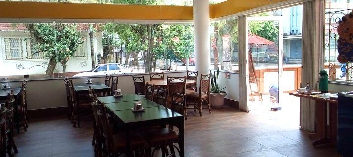 Banner - Restaurante Nonna Olga.jpg