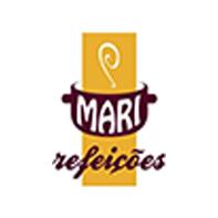 Logo_Mari_Refeicoes.png