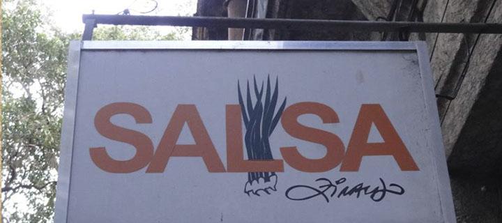 Banner_Salsa_E_Cebolinha.jpg