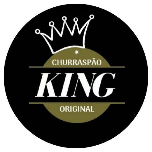 Logo - ChurrasPao King.jpg