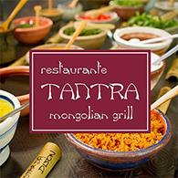 Tantra Restaurante.png